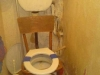 25 najdziwniejszych toalet