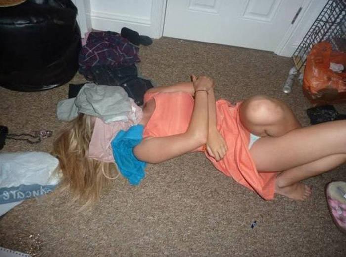 Фото бесплатно пьяные девки