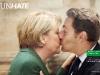Kanclerz Niemiec oraz Prezydent Francji