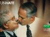 Prezydent Autonomii Palestyńskiej i Premier Izraela