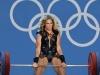 Beyonce na Super Bowl - memy