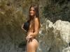 Catarina Migliorini - dziewictwo na sprzedaż