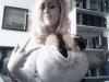 Ellie Jaycock i jej niesamowite piersi