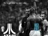 Euro 2012 - najlepsze memy i demotywatory