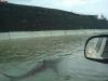 Huragan Sandy - fałszywe zdjęcia