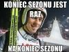 Internet śmieje się z Piotr Żyły