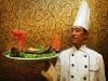 Kuchnia zwiększająca libido