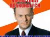 Kolekcja memów z Donaldem Tuskiem