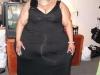 Ta kobieta ma największe biodra na świecie