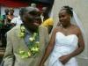 Godfrey Baguma z Ugandy