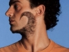 Najdziwniejsze brody