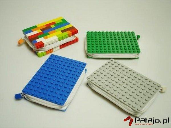 34664e9545f68 Pomysł na prezent – najoryginalniejsze portfele
