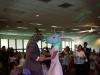 Najdziwniejsze zdjęcia ślubne