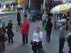 Najdziwniejsze zdjęcia z Google Street View