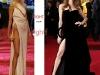 Noga Anji Rubik vs. noga Angeliny Jolie