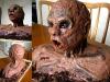 Te ciasta budzą strach