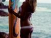 Seksowne surferki