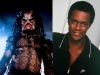 Kevin Peter Hall – Predator