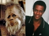 Kevin Peter Hall – Harry, Harry i Hendersonowie