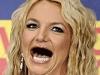Sławni bez zębów