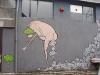 Najlepsze dzieła sztuki ulicznej w 2012 r.