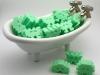 Sztuka z mydła