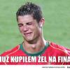 EURO 2012 – najlepsze memy i demoty