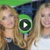 Była i obecna Miss Polonia łudząco do siebie podobne [wideo]