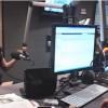 Nagie Walentynki w radiu Roxy