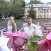 Niespodzianka w dniu ślubu