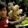 Jedzenie, które zwiększa libido – przebój chińskiej kuchni