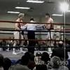 Andrew Golota vs Bobby Crabtree – bokserka walka Gołoty sprzed 20 lat