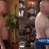 John Cisna – amerykański nauczyciel przez 3 miesiące jadł tylko w McDonaldzie i… schudł 17 kilogramów