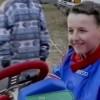 Tak wyglądał Robert Kubica gdy miał 6 lat [WIDEO]