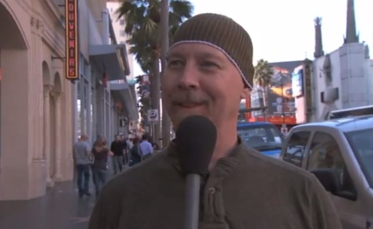 Jimmy Kimmel Live: Are You Stupid?