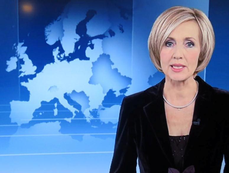 Niemiecka telewizja ZDF wydłużyła dostęp Polski do morza